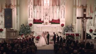 Sam + Casie :: Kansas City, MO - Wedding Film
