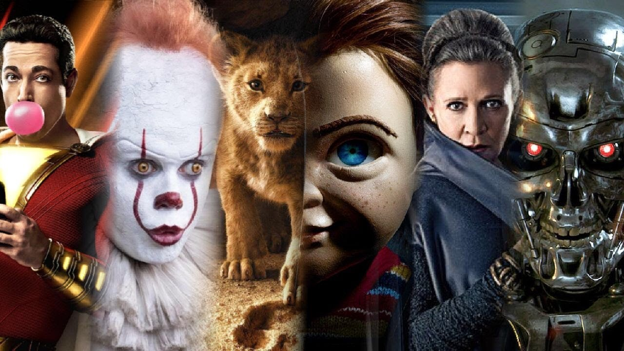 movies most anticipated