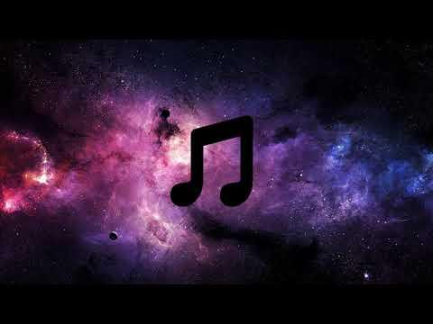 Raghu Bhai - | Vaastav| Sanjay Dutt Dialogues Remix | Item Log Nacho Na