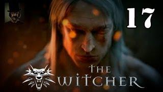 Ведьмак #17 (Таинственная башня) HD