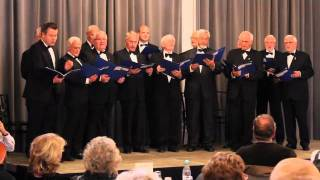 Aachener Liedertafel - Wiener Mélange - Potpourri