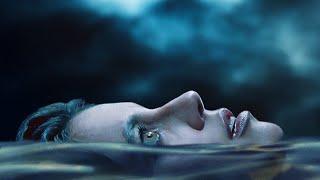 Suda Ölüm - Dead İn The Water | Türkçe Dublaj | Korku Gerilim Filmi Full HD İzle