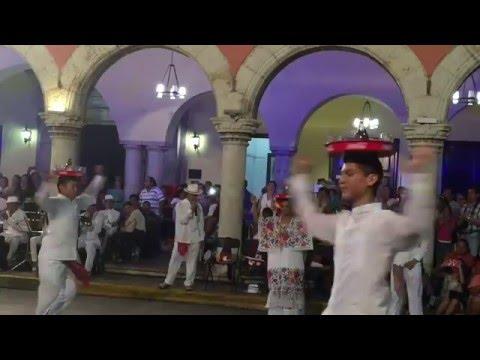 Vaquería (tradición yucateca)