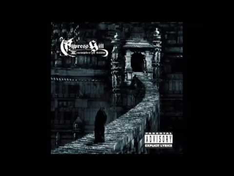 Cypress Hill-Illusions(subtitulado)HD