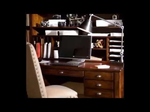 Компьютерный стол с выдвижными ящиками. Компьютерный стол с тремя выдвижными ящиками на роликовых направляющих. В наличии. От 114,40. « мв групп мебель». 8 (029) 116-81-82.