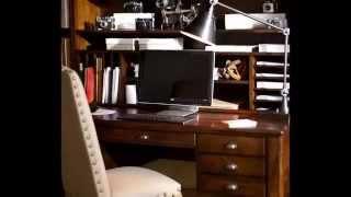 Компьютерные столы(Купить компьютерные столы в Харькове недорого: http://mebellike.pp.ua/kompyuternye-stoly., 2014-09-24T16:38:04.000Z)