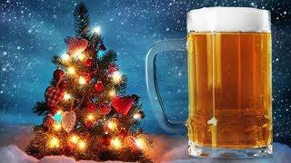 Fajowe piwo #35 ► Warzenie świątecznego piwa