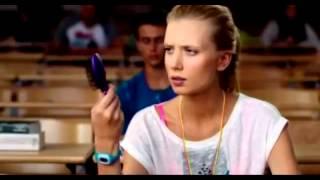 Реклама Orbit - Пончику негде упасть!(Пончику негде упасть))), 2012-12-13T08:14:49.000Z)