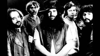 Canned Heat - Fried Hockey Boogie