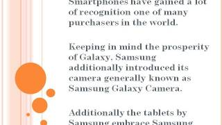 Samsung Customer Care Toll Free Helpline Number