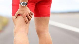 Home Reme Aid Muscle Strain