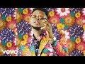 Video: Kiss Daniel & Flyboy I.N.C – 4DAYZ