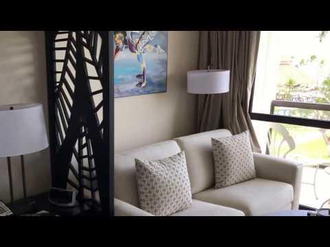 Dreams Delight  Hotel Panama room