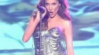 Despina Vandi Koritsi Prama Iparxei Zoi Greek Idol