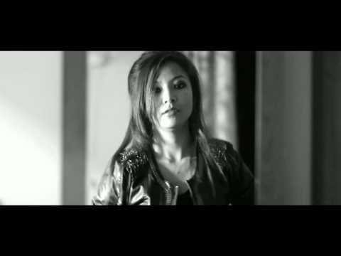 Josephine Lalawmpuii   Ka zawt a che Official music video