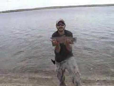 aurora reservoir fishing youtube
