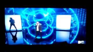 MTV Copycat - (1st Episode) 6/2/2014 - Nathaniel