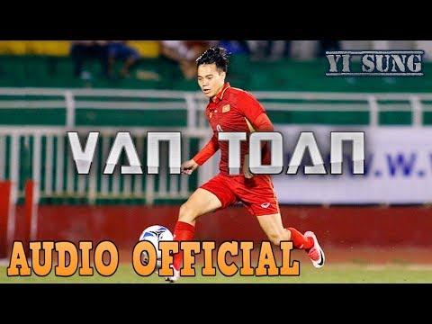 Rap về Văn Toàn (New Version) - Yi Sung Nguyễn