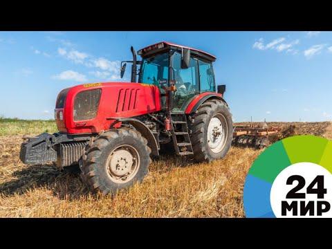 В Армении растет число кредитных программ для фермеров
