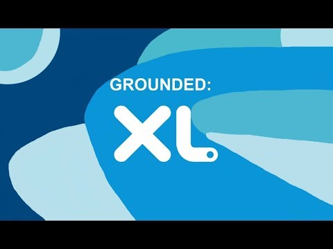Grounded: XL Airways