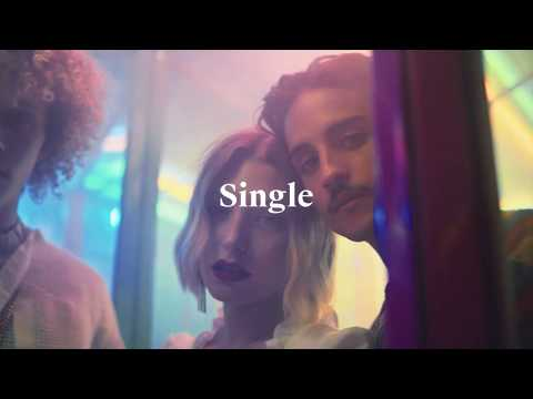 WELCOME to the FRIEND ZONE... | Shoot Ya' Shot! S1 #2 from YouTube · Duration:  9 minutes 11 seconds