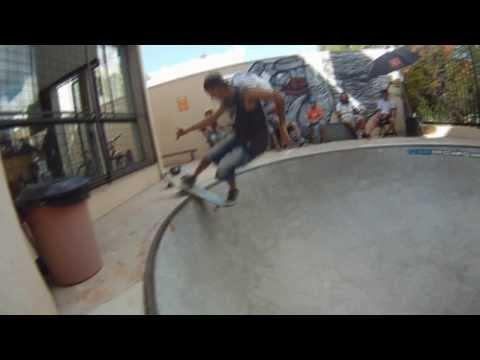 ´´Edem Plus  Skate OrDie jpmf