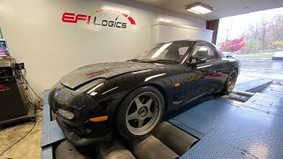 the-dream-fd-hits-the-dyno-build-plans-finally