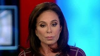 Jeanine Pirro: Trump should not sit down with Mueller