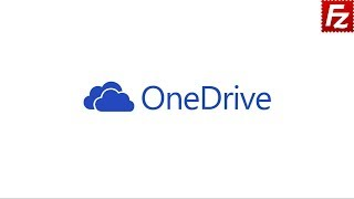 fileZilla Pro How to Connect to OneDrive, Video #16