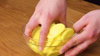 Картофельный Киш С Сыром И Овощами: Вкуснейший Рецепт Для Бранча