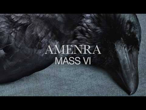 AMENRA MASS VI FALL 2017