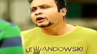 Bangla Comedy Natok Icche Ghuri Part 70 HQ