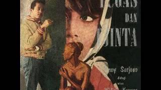 Download ONNY SURJONO TUGAS DAN TJINTA