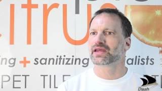 Citrus Plus Testimonial 3