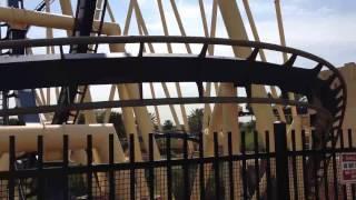 Shields Tackle Busch Gardens Tampa
