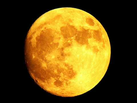 Christos Fourkis - Yellow Moon (Original Mix)