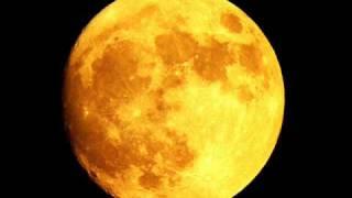 Christos Fourkis - Yellow Moon (Original Mix)