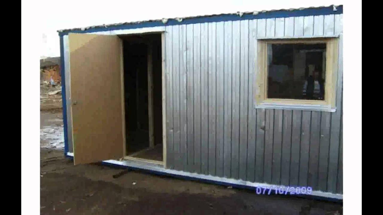 Как выбрать и построить туалет для дачи, советы по строителству и оборудованию сельского туалета.
