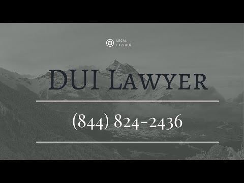Temple Terrace FL DUI Lawyer | 844-824-2436 | Top DUI Lawyer Temple Terrace Florida