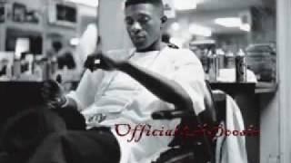 Lil Boosie - Death Around The Corner (Bad Man)