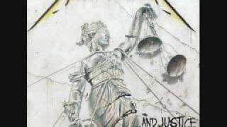 Baixar - And Justice For All Metallica Grátis