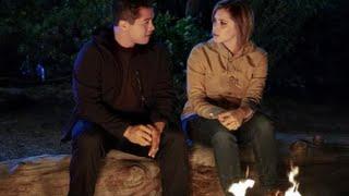Crazy Ex-Girlfriend Season 1 Episode 10 Review & After Show | AfterBuzz TV