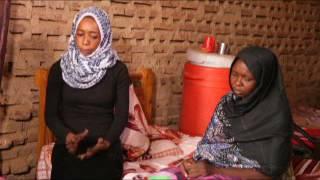 مع كل والود والتقدير حلقة 2 رمضان 2017