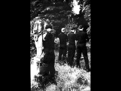 Death in June - Little Black Angel mp3