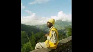 Sizzla Best Of Mix