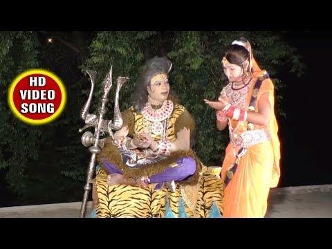 Veersen Sufi का सुपरहिट काँवर भजन 2018 - Pise Wala Kin Dihi Machine - Bhojpuri Hit Kanwar Song 2018