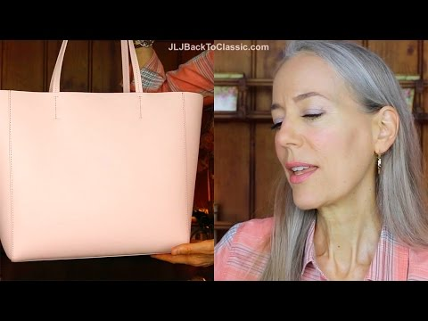 Classic Beauty, Fashion/Style, Decor: Favorites Sept 2016--Accessories, Organic, Makeup, More
