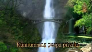 Kidung Wargasari 02 - Sukanya