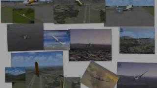 Fotos del fsx 2002 Pc