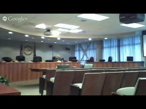 #PunaLavaFlow and banning e-cigs Hawaii County Council Nov 6 2014